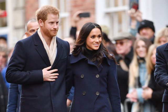 The-One-Royal-Tradition-Meghan-Markle-Might-Break-This-Christmas_9253322h_TimRookeREX
