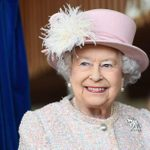 The One Royal Tradition Queen Elizabeth II Breaks Once a Year