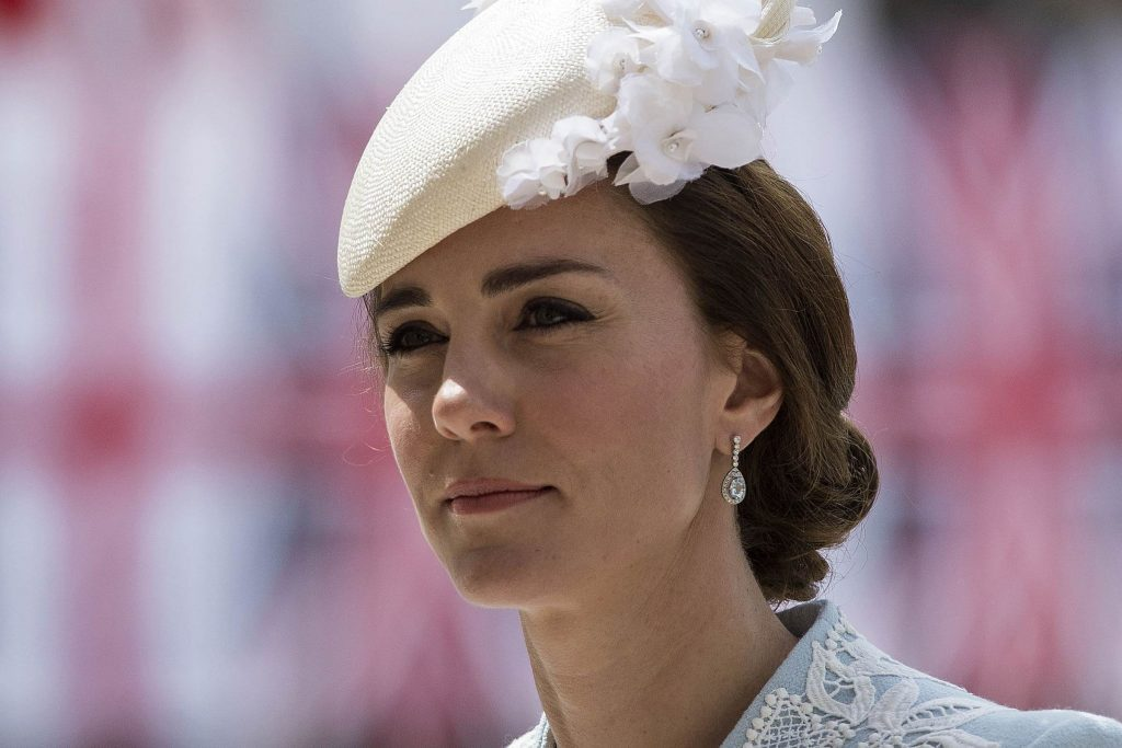 The-One-Rule-Kate-Middleton-Must-Follow-at-Meghan-and-Harry's-Wedding_5725689p_REX