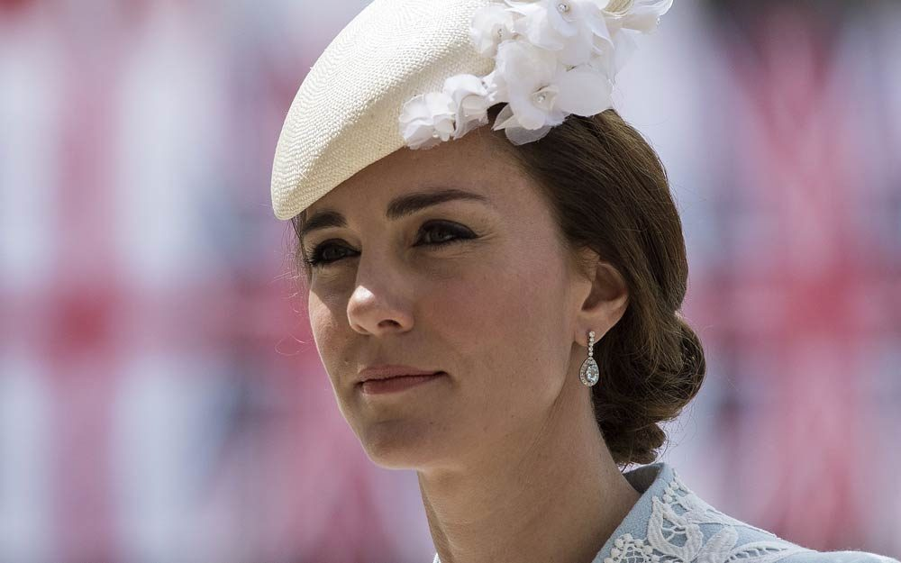 The-One-Rule-Kate-Middleton-Must-Follow-at-Meghan-and-Harry's-Wedding_5725689p_REX-ft