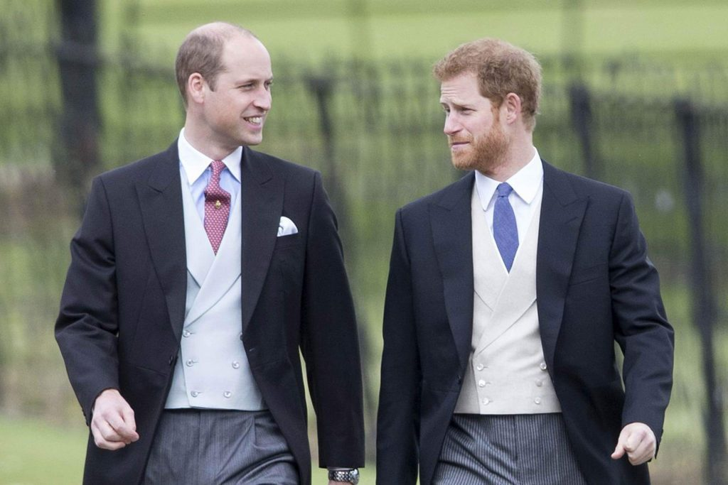 Prince Harry and Meghan Markle to come to Melbourne for polo match