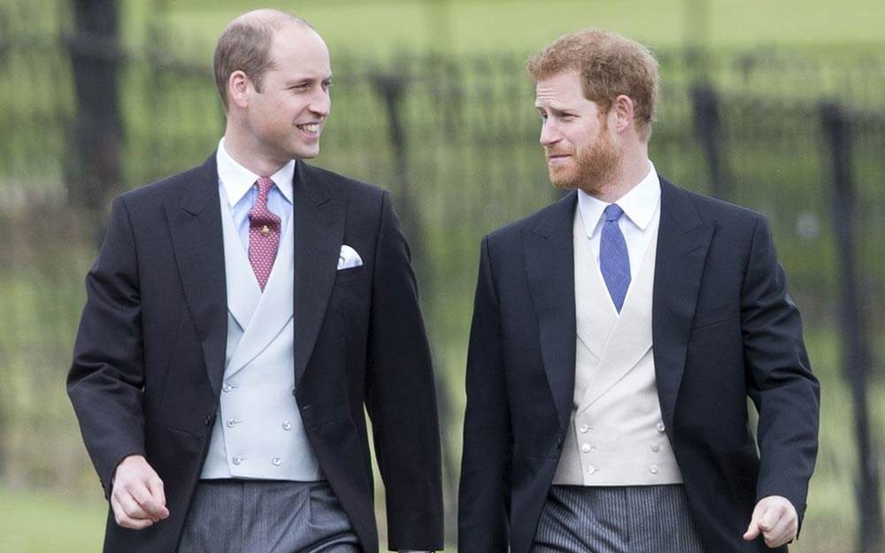 The-One-Rule-Prince-Harry-Might-Break-at-His-Wedding_8826364g_REX-ft