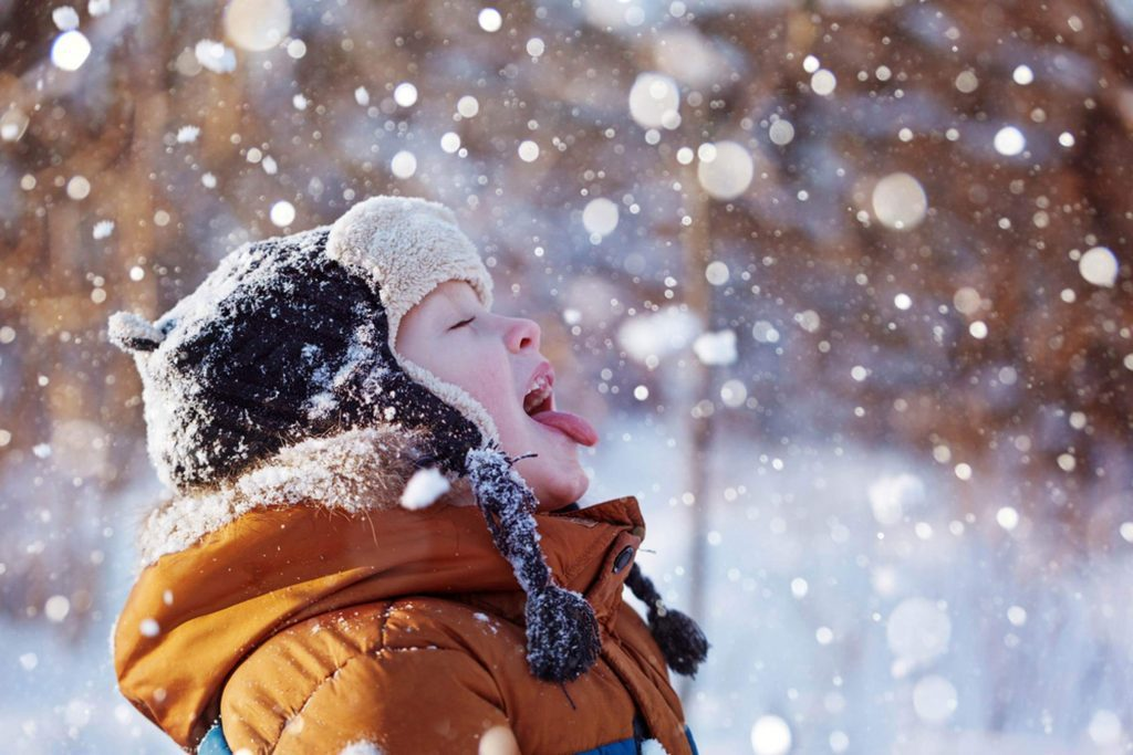 "The-Science-Backed-Reason-Why-You-Can-""Smell""-Snow_534048505_Zaitsava-Olga"