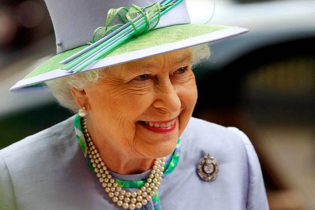 The-Surprisingly-Simple-Meal-Queen-Elizabeth-Eats-for-Breakfast-EDITORIAL-1730144a-REX-Shutterstock