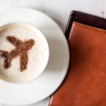 This Is Why You Should Avoid Drinking Coffee Before a Flight