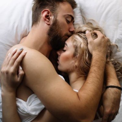 This-Is-Why-You-Should-Have-Sex-Before-Going-to-Bed-Tonight_581908210_Viacheslav-Boiko-ft