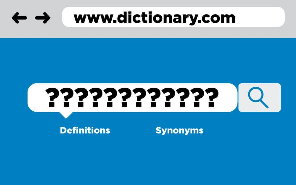 This-Is-the-Most-Searched-Word-of-the-Year-According-to-Dictionary.com
