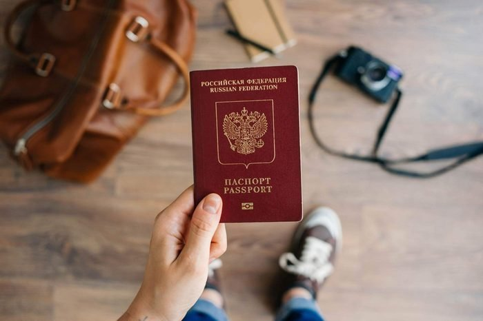 This-Is-the-Only-Time-You-Don't-Need-a-Passport-to-Travel-Abroad_440315317_Yulia-Grigoryeva