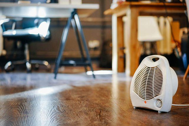 This-is-the-one-place-you-should-never-plug-in-a-space-heater-724455943-Dmitry-Galaganov