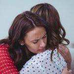 13 Ways to Help a Friend Going Through a Divorce
