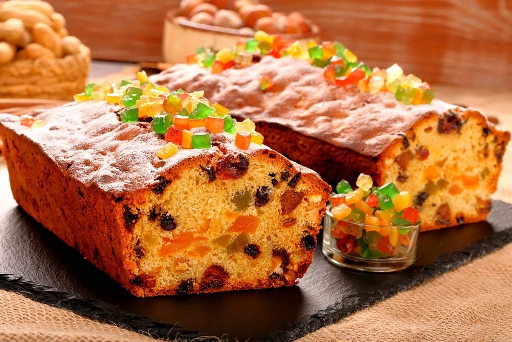 Why-We-Eat-Fruitcake-486330589-shutterstock-wideonet