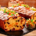 This Is Why We Eat Fruitcake During the Holidays