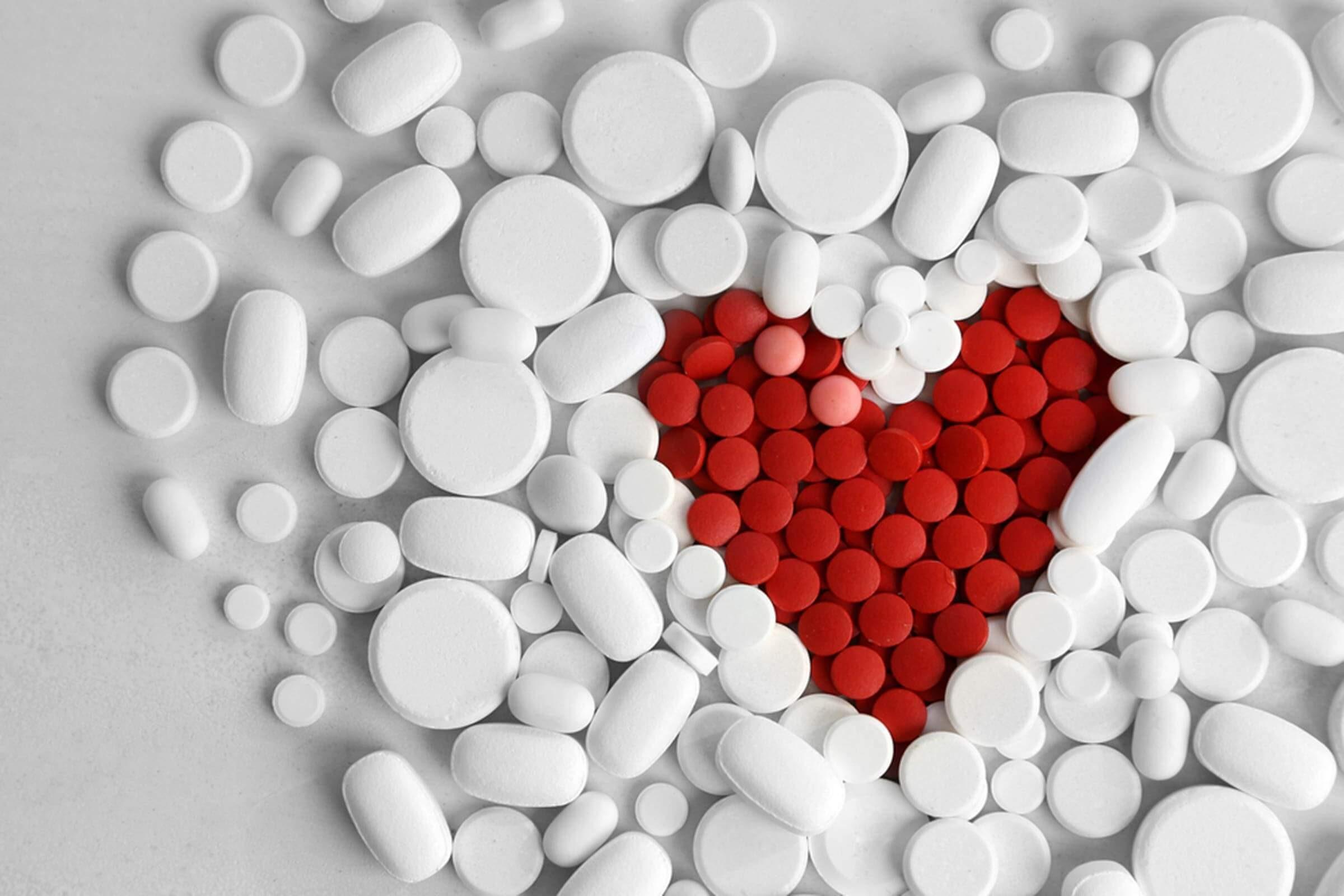Otc Medication For Heartbreak on Word Search Fun Money