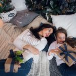 This Mom's Poem Is a Brilliant Way to Teach Kids the Truth About Santa