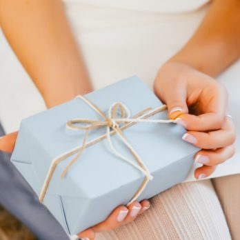 Hate Your Present? Here's What to Do Next