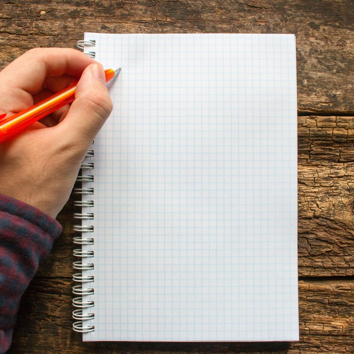 15 Surprising Benefits of Being Left-Handed