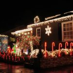 These Are the Christmas Battles Every Family Wages Each Year