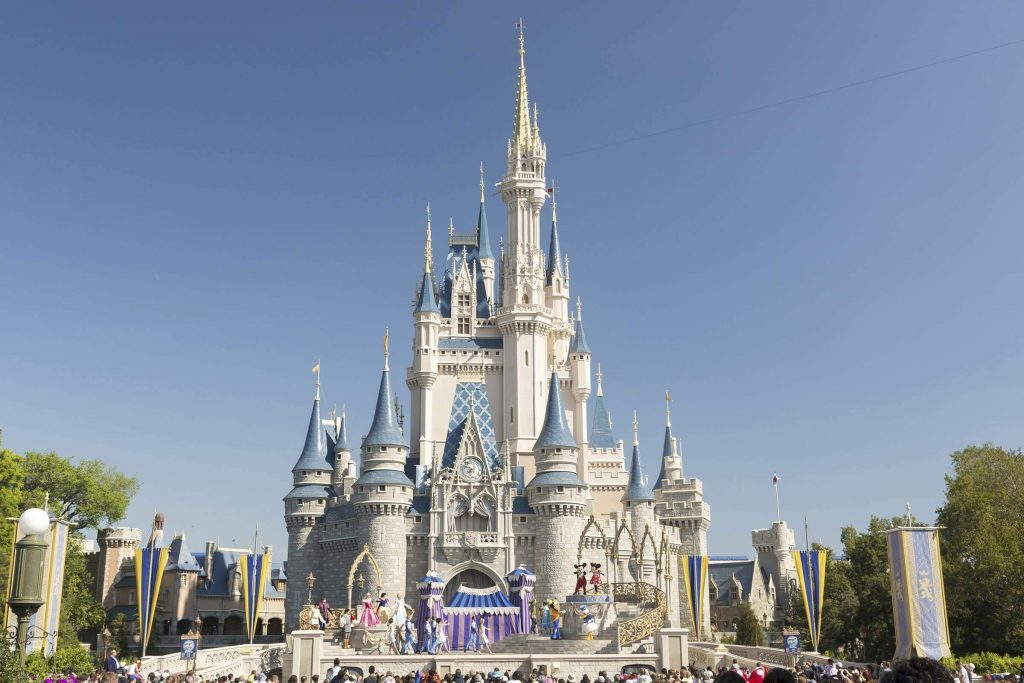 these-are-the-cheapest-and-most-expensive-times-to-visit-disney-EDITORIAL-3454621a-imageBROKER-REX-Shutterstock