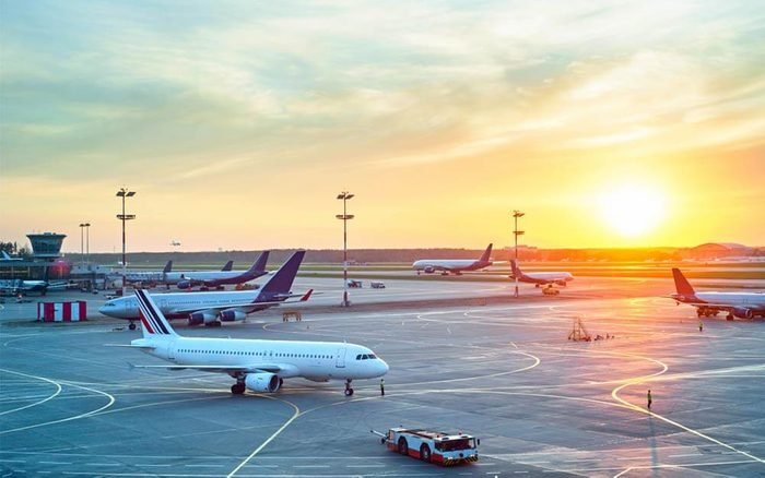 these-are-the-only-countries-in-the-world-without-an-airport-324754607-joyfull-ft