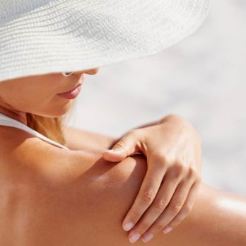 9 Surprising Skin Cancer Risks You Might Be Ignoring