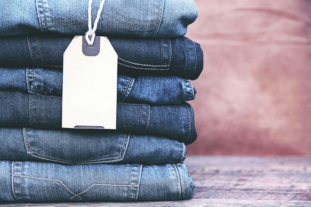 why is denim blue history behind the color of jeans reader s digest