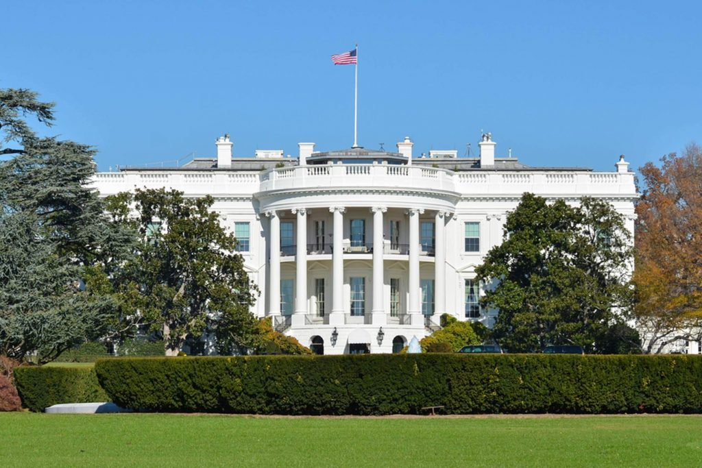 this-is-why-the-white-house-is-white-119809810-Orhan-Cam
