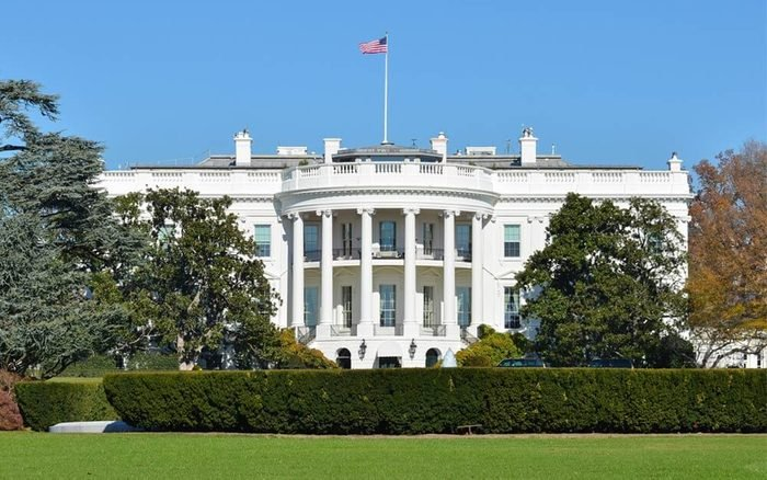 this-is-why-the-white-house-is-white-119809810-Orhan-Cam-ft