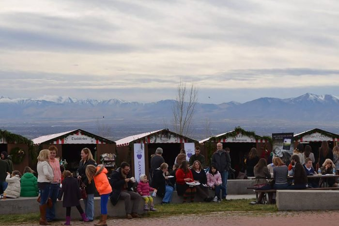 The-Best-Christmas-Market-in-Every-State