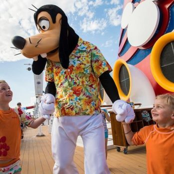 4 Things Worth the Extra Money on Disney Cruise Line Ships (and 6 Things to Skip!)