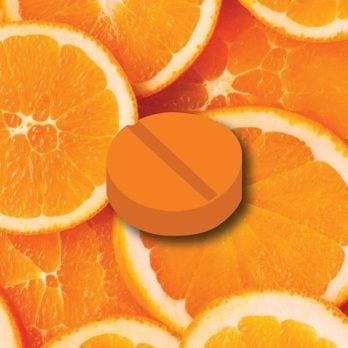 10 Vitamins for Depression That Could Boost Your Mood