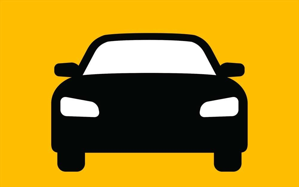 Driving Test Questions: Could You Still Pass? | Reader's Digest