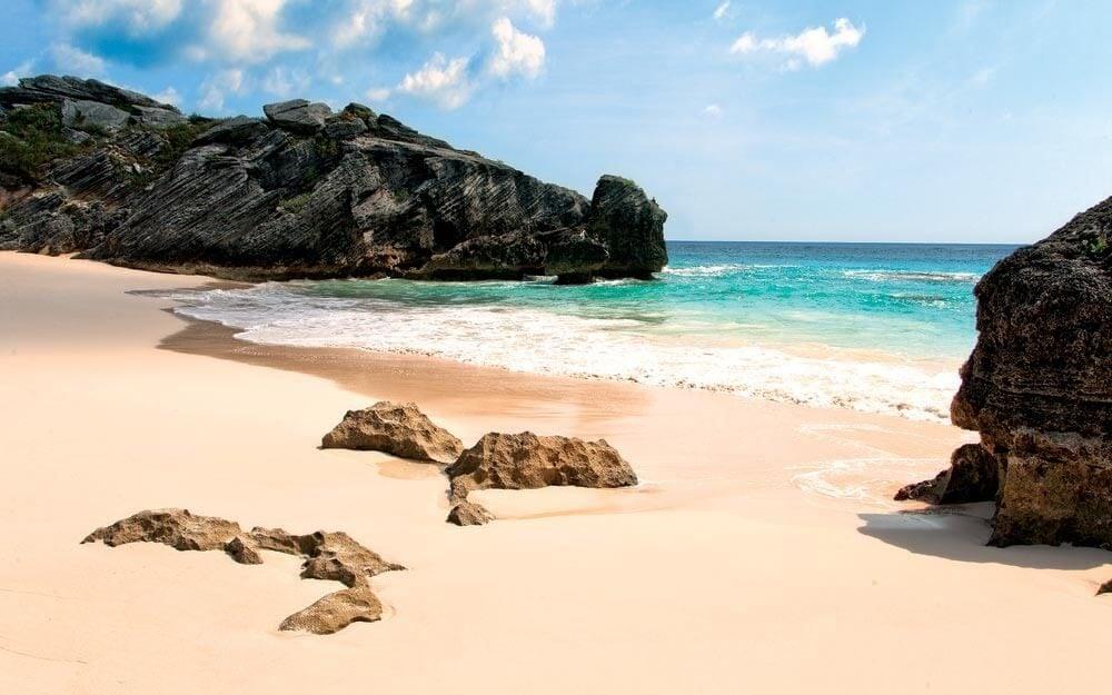 Amazing-Beaches