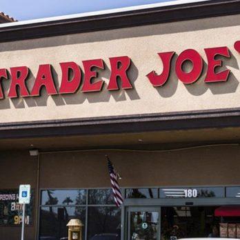 9 Cheap Things You Should Really Only Buy at Trader Joe's