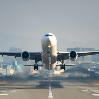 20 Common Myths About Airplanes You Need to Stop Believing