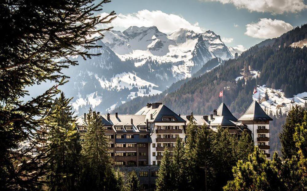 Europe travel deals winter 2018