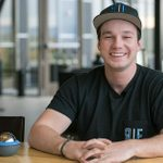 12 Millennial Entrepreneurs Who Started with Nothing—and Made a Fortune