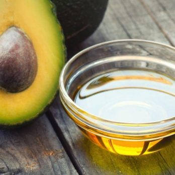 50 Natural Remedies That Really Work