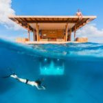 13 Overwater Bungalows That Are Truly Like Paradise on Earth