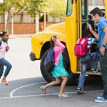 12 Things Your School Bus Driver Wishes You Knew