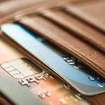 8 Sneaky Things That Can Lower Your Credit Score