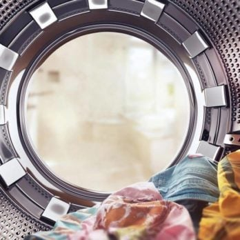 11 Things That Should Never End Up in Your Washing Machine