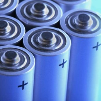 9 Things Electricians Wish You Knew About Batteries