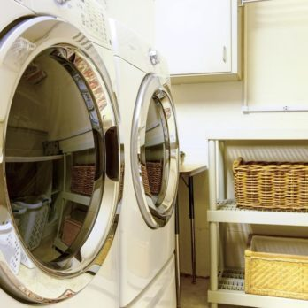 14 Things That Should Never End Up in Your Dryer