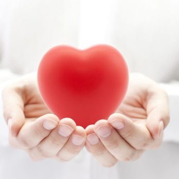 5 Types of Heart Disease and Their Warning Signs