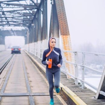 The 8 Quickest Ways to Lose Weight This Winter