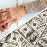 9 Things You Don't Realize Could Sabotage Your Retirement Budget