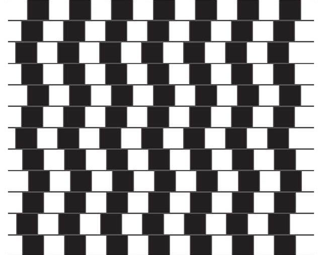 5590ba917c31 Optical Illusions That Will Make Your Brain Hurt