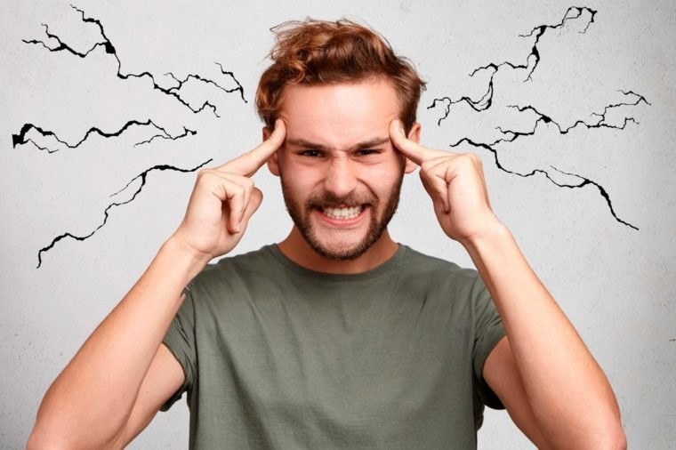 Stress-'Facts'-Psychologists-Need-You-to-Stop-Believing