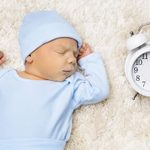 This Is the Most Popular Time of Day for Babies to Be Born