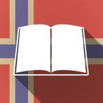 Here's Why Norway Is the Best Country for Writers